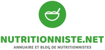 Nutritionniste.net